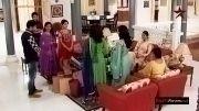 Suhani Si Ek Ladki 19th November 2014 Episodehttp://indiastv.com/serials/suhani-si-ek-ladki-19th-november-2014-episode/
