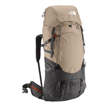 The North Face Conness 70L Pack