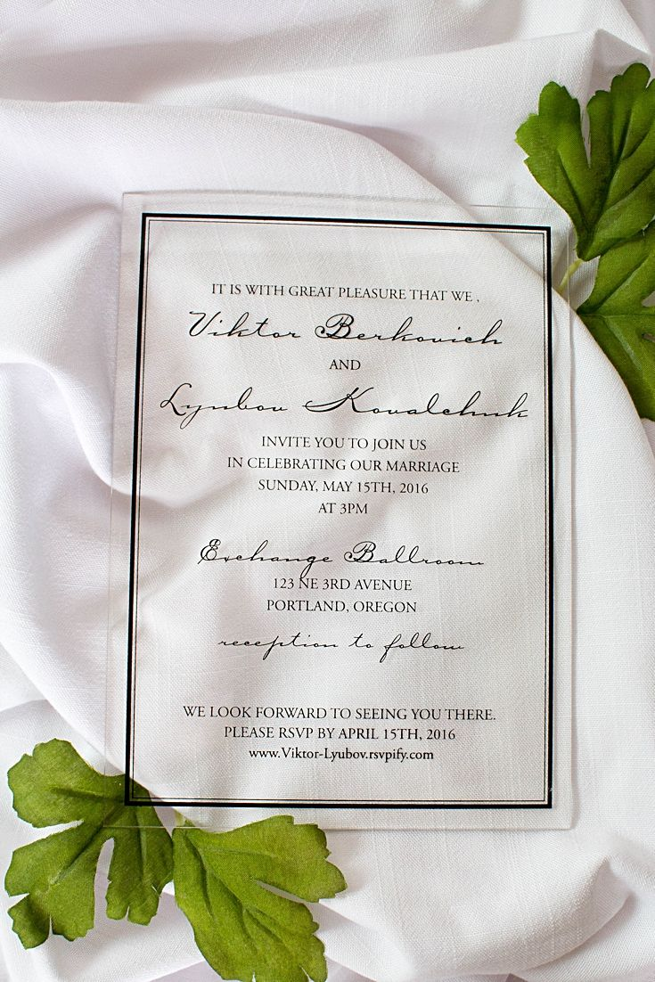 types of printing for wedding invitations%0A a good cover letter sample