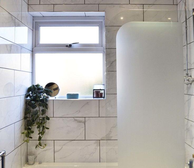 Best 25 Grey Bathroom Tiles Ideas On Pinterest: The 25+ Best Wickes Bathroom Tiles Ideas On Pinterest
