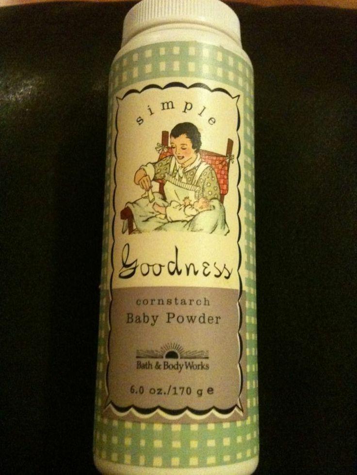 Bbw stuff 32 oz miller bottle in pussy - 5 2