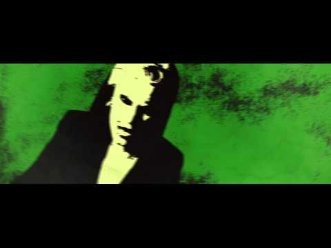 ▶ Djerv - Headstone [Official Video] - YouTube