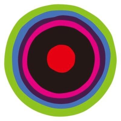 Bruno Munari / Design as Art (Pelican)
