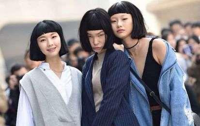 Street style: Los mejores looks de la Semana de la Moda de Seúl [FOTOS] - La Semana de la Moda de Seúl nos ha regalado algunos de los looks de street style más chulos de la temporada. Se trata de estilismo en los que puedes inspirarte, aunque también hay looks muy originales y extravagantes.