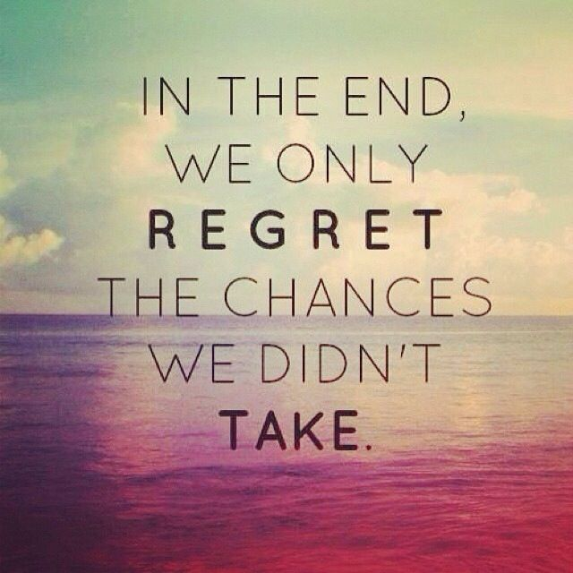 Quotes On Love And Regret: Regret Quotes And Sayings. QuotesGram