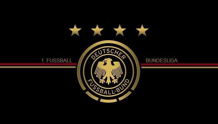 Schalke 04 vs FC Augsburg Bundesliga Live Football Streaming