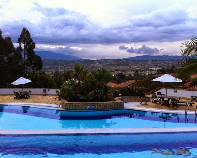 Visiting Villa de Leyva and Raquira Visiting Villa de Leyva and Raquira Travelling time! #VillaDeLeyva #Raquira #Colombia http://www.agasuitcase.com/2015/05/visiting-villa-de-leyva-and-raquira.html #TravelWithAga #duruelo