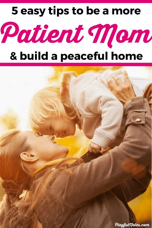 my peaceful home essay My dream house essay home is place where we stay with our families and live safely the saying 'east or west, home is the best' is true in many ways my home is the most important place in my life i feel fully safe and secure in my home when i return from school i feel great comfort at my house.
