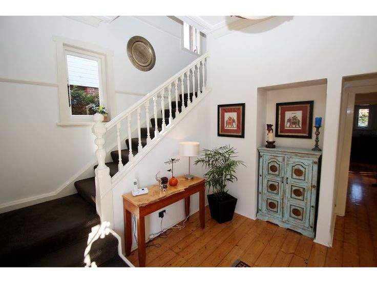 House For Sale - 42 Perkins Street - Newcastle , NSW
