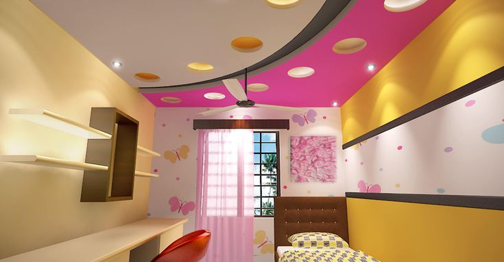 best tips for false ceilings for bathrooms with lighting ideas in ...