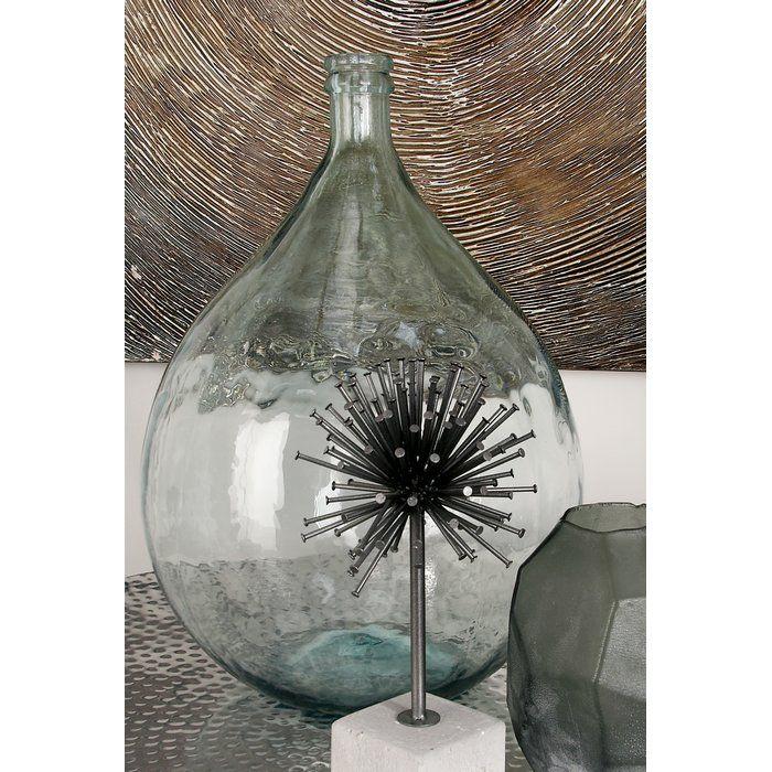 Best 25+ Floor vases ideas on Pinterest   Living room ...