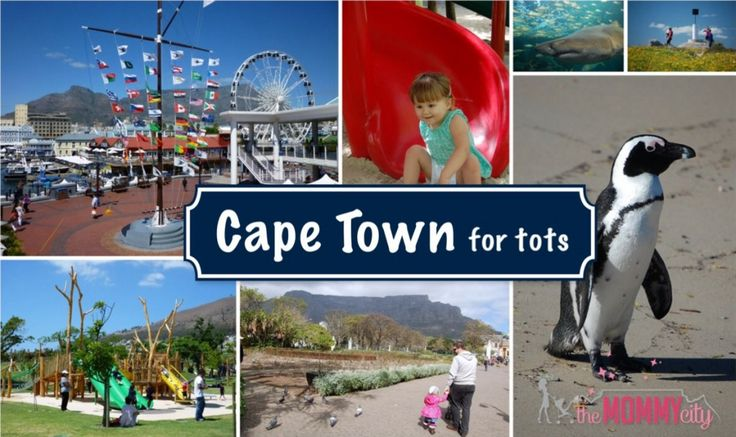 My choice of family fun activities in and around Cape Town which are suitable for toddlers and kids and make the most of the natural beauty around us.