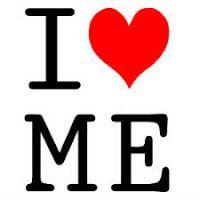 Ψυχολογία και ομορφιά: Αυτοεκτίμηση ή Self-esteem που λέμε εμείς οι Άγγλο...