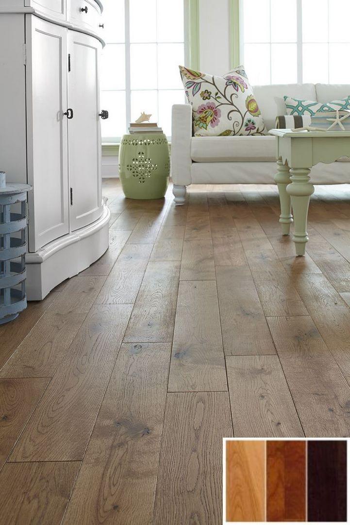Lay Wood Floors And Fake Flooring