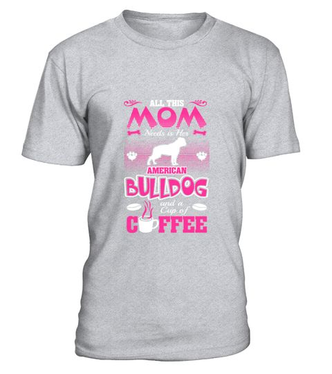 # Mom Needs Boston Terrier And Cup Of Coffee T-Shirt .  Mom Needs Boston Terrier And Cup Of Coffee T-Shirt  HOW TO ORDER: 1. Select the style and color you want: 2. Click Reserve it now 3. Select size and quantity 4. Enter shipping and billing information 5. Done! Simple as that! TIPS: Buy 2 or more to save shipping cost!  This is printable if you purchase only one piece. so dont worry, you will get yours.  Guaranteed safe and secure checkout via: Paypal | VISA | MASTERCARD
