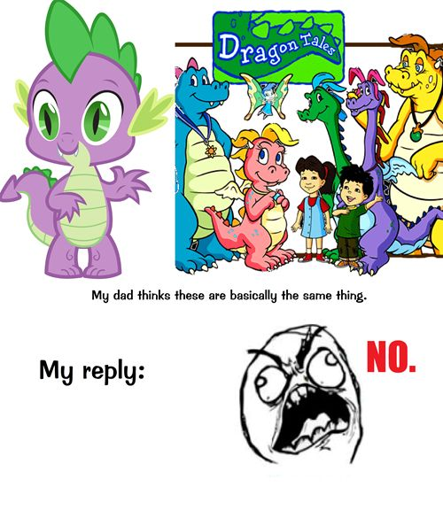 425 Best Images About My Little Pony Friendship Is Magic