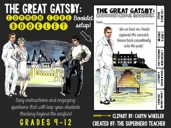 sonnets from the portuguese and great gatsby english literature essay Comparison of great gatsby and sonnets from the portuguese  english literature summer task the great gatsby,  gatsby and great expectations: a comparison essay .