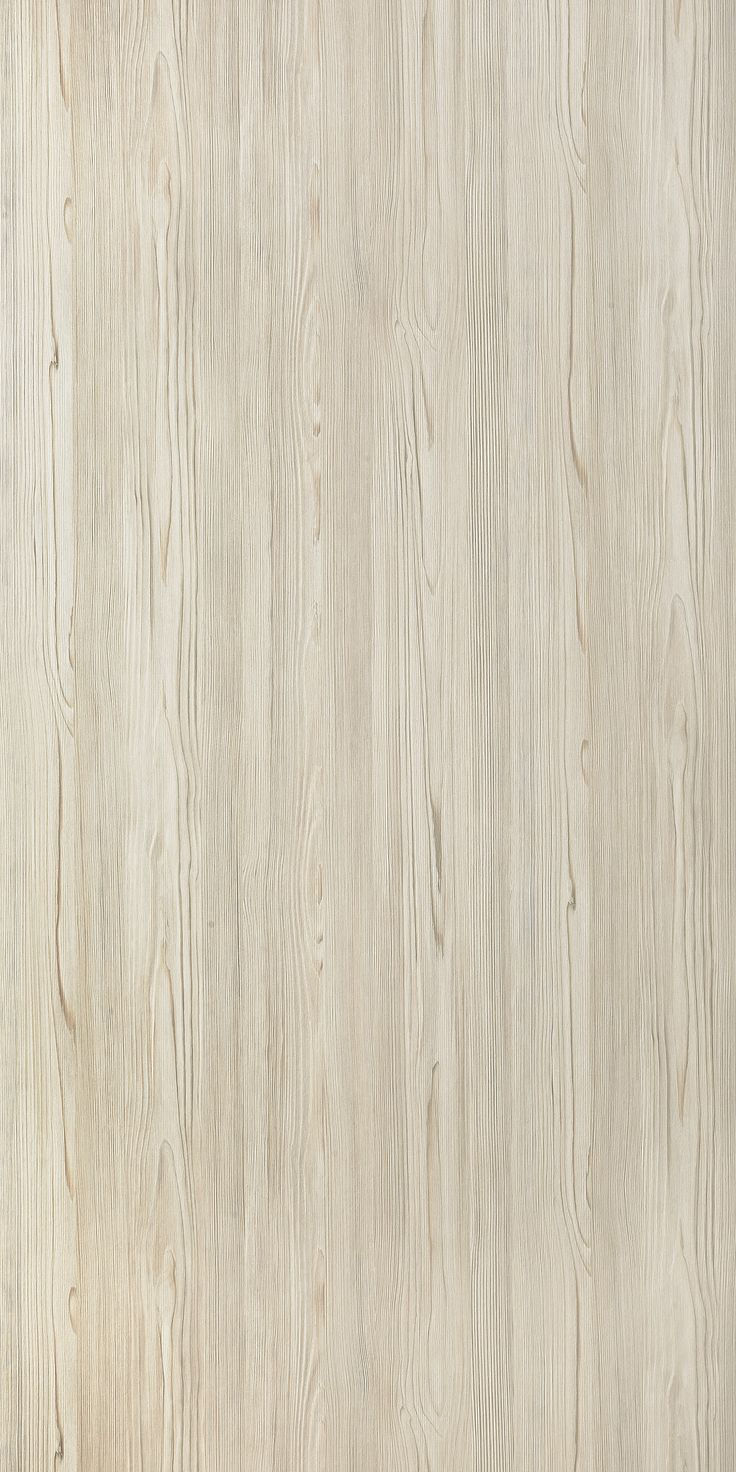 25 Best Ideas About Wood Texture On Pinterest Wood