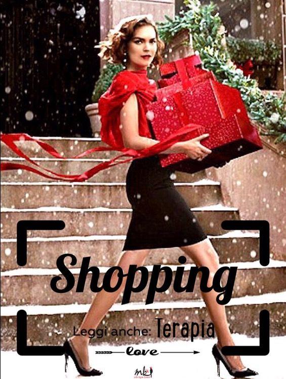 -8 giorni 🎅🏻🎄🎁    ➡️ Sei in panico per i REGALI della VIGILIA?  Hai ancora 6 giorni per preparare i regali per i tuoi cari. Non aspettare l'ultimo giorno ma approfitta ancora oggi.     Leggi di più 👇🏼  https://www.facebook.com/lifestylecoachmk/posts/1195983280479909:0 〽️   #lifestylecoach #lifestylecoachmk #mk #life #vita #stile #style #donna #woman #cosedadonne #pilloledelgiorno #natale #-8 #regaloperfetto #regalodinatale #regalo