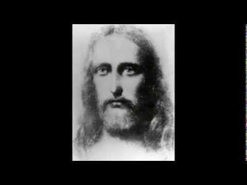 Padre Nostro in Aramaico - La Preghiera del Signore (Sottotitoli in Italiano) - YouTube