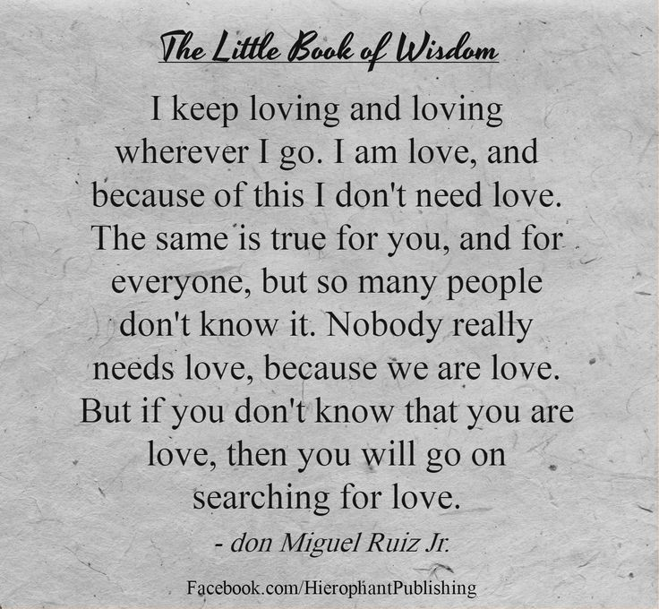 Don Miguel Ruiz's Little Book of Wisdom, a new book by don Miguel Ruiz Jr. and Hierophant Publishing.   Download a FREE EXCERPT at the link below:  http://www.hierophantpublishing.com/don-miguel-ruiz-little-book-wisdom-essential-teachings/