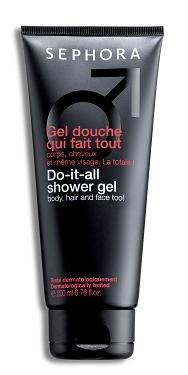 Do it all - Shower Gel