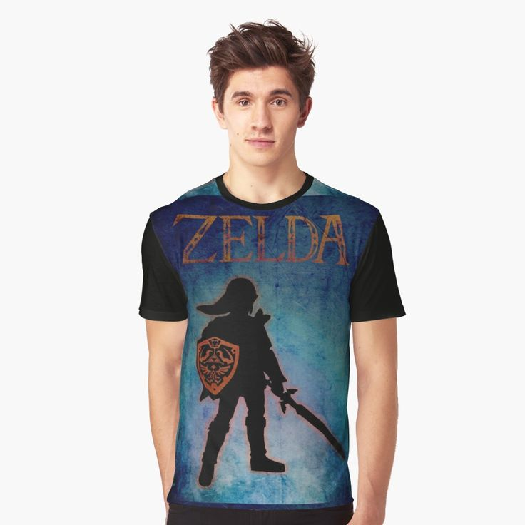25% off all apparel. 20% off everything else. Use code BLACKFRIDAY. Legend of Zelda II Graphic T-Shirt.  #blackfriday #blackfridaysales #tshirt #sales #save #discount #gifts #gaming #gamer #family #kids #shopping #onlineshopping #christmasgifts #xmasgifts #geek #gamingtshirt #thelegendofzelda #style #thelegendofzeldatshirt #redbubble #fashion #videogames #nerd #giftsforhim #giftsforher #39