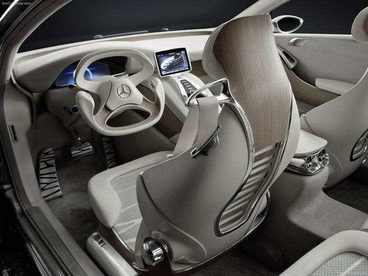 333 best images about automotive interiors on pinterest for Pohanka mercedes benz