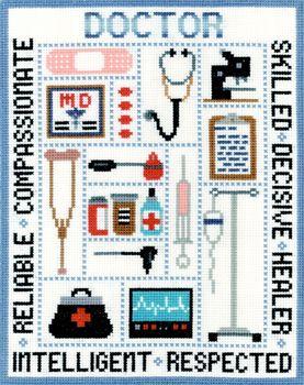 Shillcraft The Finest Quality Latch Hook Kits Since 1949