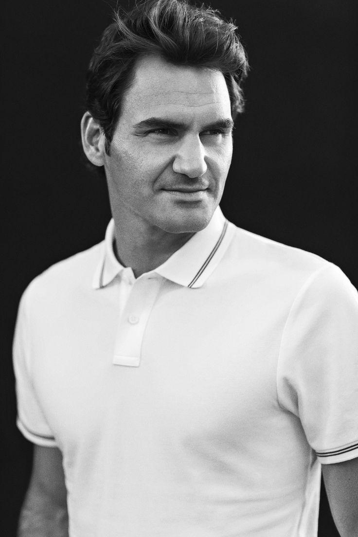 NikeCourt Wimbledon 2015 Lookbook - EU Kicks: Sneaker Magazine