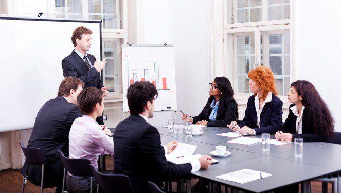 Icebreakers For Team And Staff Meetings Znakomstvo S Lyudmi Prezentaciya Biznes