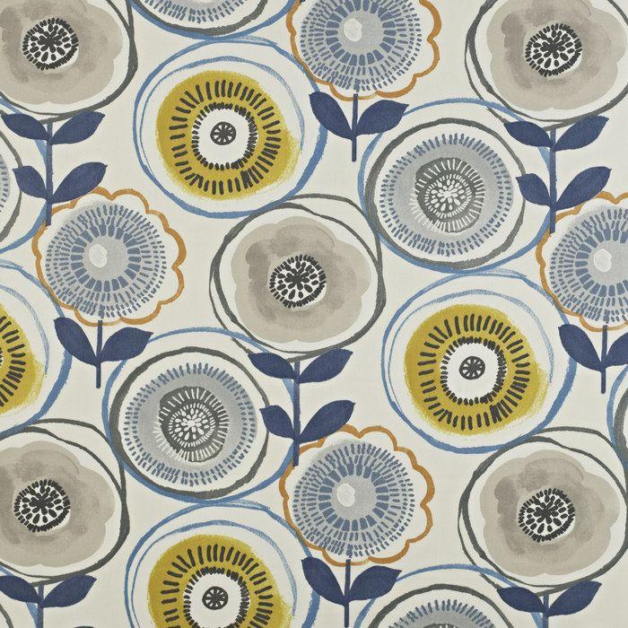 Java   Collection   Prestigious Textiles
