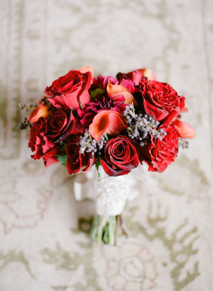 50 Best Emerald And Ruby Wedding Images On Pinterest