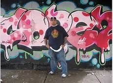 http://www.bing.com/images/search?q=Influential+Graffiti+Artists&view=detailv2&adlt=strict&id=BB3524E988A1674E24D5EA94DAFF5CBEB186B661&selectedIndex=0&ccid=AyAVQXea&simid=608014052977934735&thid=OIP.M03201541779a125fef77ae36039b1ccbo0&ajaxhist=0       Federal government of the United States -…      en.wikipedia.org  .. Like · Reply · Remove Preview · Just now ..     POPE- Queen Africa Nancy Mpanzu royale HRT        POPE- Queen Africa Nancy Mpanzu royale HRT QUEEN AFRICA NANCY MPANZU ROYALE…