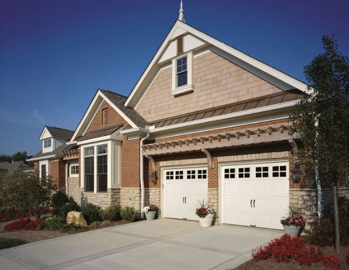 Custom Garage Doors U0026 Repairs Company Repairs Every Part Of Doors In  Cheapest Price Than Others.