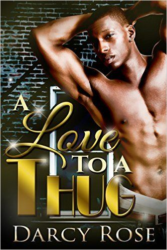 Romance: A Love To A Thug: An African American Urban Hood Romance (BBW, Thug Romance, African American Romance, Hood Romance, Urban Romance, New Adult ... BBW Contemporary Urban Thug Hood Romance) - Kindle edition by Darcy Rose, Anber Barnes. Literature & Fiction Kindle eBooks @ Amazon.com.