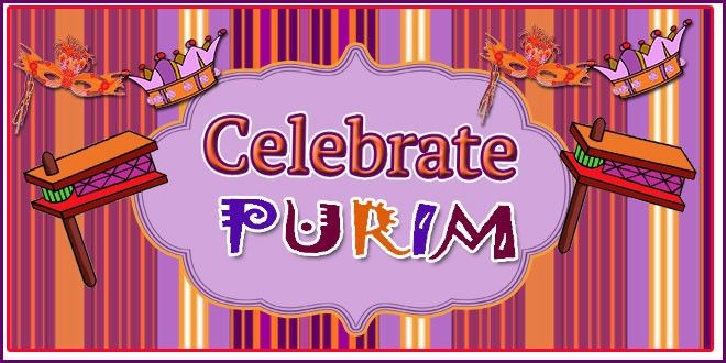 Purim 2015 begins in the evening of Wednesday, March 4. The story starts with a beauty contest in which Esther is chosen to be the new queen. And the king loved Esther above all the women, and she …