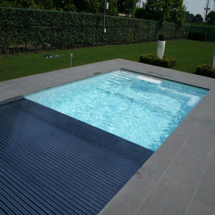 75 beste afbeeldingen over swimmingpool zwembaden op for Zwembad plastic