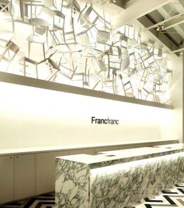 francfranc aoyama by yasumichi morita (3)