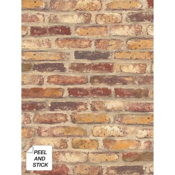 Overstock Com Online Shopping Bedding Furniture Electronics Jewelry Clothing More Stone Wallpaper Brick Feature Wall Marburg