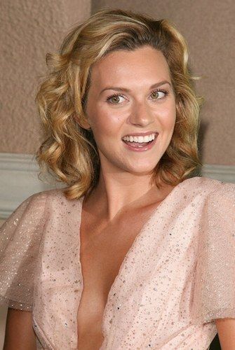 What Happened to Hilarie Burton - News & Updates  #actress #HilarieBurton http://gazettereview.com/2017/02/happened-hilarie-burton-news-updates/