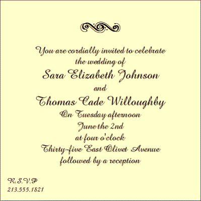 0cf03056dbafb21174685977ff74e160 funny wedding invitations brunch invitations 10 best invitations wording images on pinterest,Wallpaper For Wedding Invitation