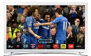 Samsung UE22H5610 22-inch Widescreen Full HD 1080p Slim Smart LED TV with Built In Wi-Fi and Freeview HD - White  has been published on  http://flat-screen-television.co.uk/tvs-audio-video/samsung-ue22h5610-22inch-widescreen-full-hd-1080p-slim-smart-led-tv-with-built-in-wifi-and-freeview-hd-white-couk/