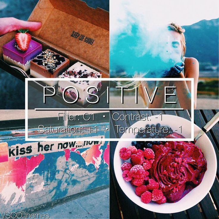 vsco_themes on JumPic com