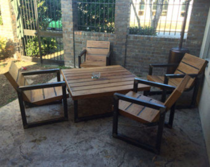 Outdoor Coffee Table And Chairs Ad Outdoor Furniture Sofa