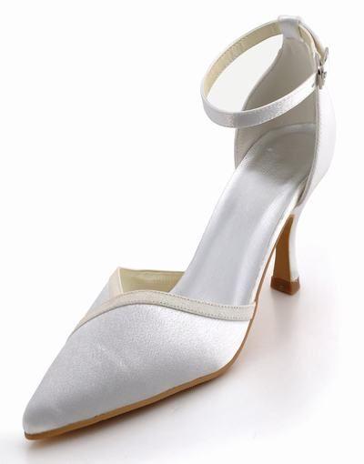 Specialerbjudande Gratis frakt elegant middag västra spetsen finskor handgjorda bröllop skor s