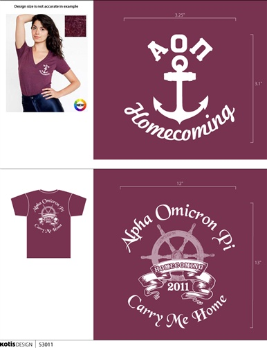 187 best Tshirt ideas images on Pinterest | Sorority shirts ... T Shirt Designs High Homecoming Ideas on homecoming mums, homecoming week t-shirt ideas, home made homecoming t-shirt ideas, homecoming tshirts, prom shirt ideas, homemade t-shirt cutting ideas, homecoming t-shirt designs 2014, high school football shirt designs ideas, girls basketball t-shirt designs ideas, homecoming t shirts for high schools, alumni t-shirt ideas, elementary school t-shirt design ideas, relay for life shirt ideas, homecoming shirts for juniors, homecoming 2016 t-shirt ideas,