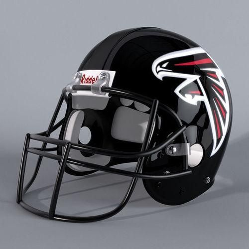 * Check The Largest Ticket Inventory On The Web & Get Great Deals On Atlanta Falcons Tickets