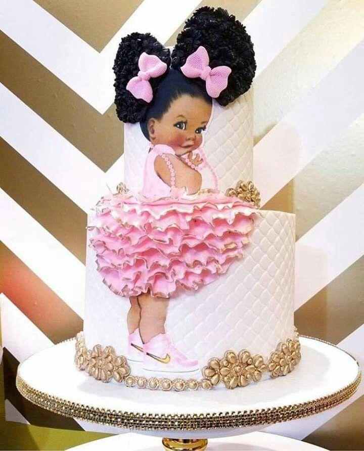 Imagen De Violeta En Pasteles Hermosos Tortas Artisticas