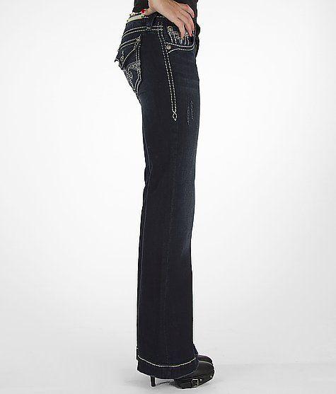 Rock Revival Sora Stretch Trouser